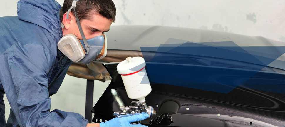 Ace Auto Sales >> Choice of Repairer (Part 2) - Can I Choose My Own Repairer? - Varricchio's Crash Repairs