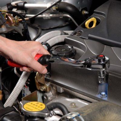 auto-repair3